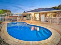 12 Sycamore Court, Warner, Qld 4500