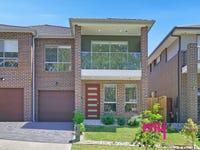 36a Orion Street, Campbelltown, NSW 2560