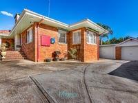 2 First Farm Drive, Castle Hill, NSW 2154