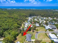 22 Bottlebrush Drive, Pottsville, NSW 2489