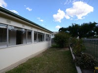 69 - 71 Hill Street, Quirindi, NSW 2343