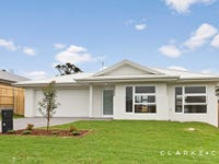 10 Wicklow Road, Chisholm, NSW 2322