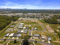 16 Fig Tree Cct, Caboolture, Qld 4510