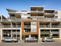 211/54 Nott Street, Port Melbourne, Vic 3207