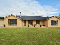 10 Windarra Place, Marrangaroo, NSW 2790
