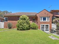 60 Grosvenor Road, Lindfield, NSW 2070