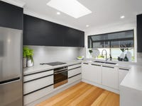 2/24 Maroomba Road, Terrigal, NSW 2260