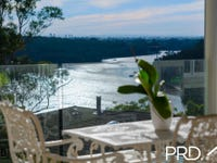 816-818 Henry Lawson Drive, Picnic Point, NSW 2213