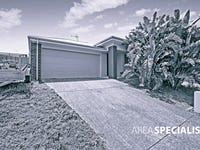 60 Edgeware Road, Pimpama, Qld 4209