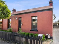 20 John Street, Geelong West, Vic 3218