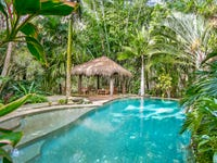 34-36 WEDGETAIL COURT, Mount Cotton, Qld 4165
