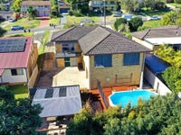 31 Divide Street, Forster, NSW 2428