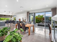 79 Shallows Drive, Shell Cove, NSW 2529