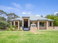 11 Chablis Close, Muswellbrook, NSW 2333