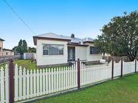 73 Lang Street, Kurri Kurri, NSW 2327