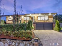 8 Lutwyche Street, Higgins, ACT 2615