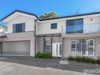 5/26-28 Kerrs Road, Castle Hill, NSW 2154