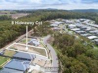 8 Hideaway Circuit, Fletcher, NSW 2287