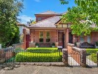 15 Mort Street, Randwick, NSW 2031