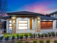 144 Ridgeline Drive, The Ponds, NSW 2769