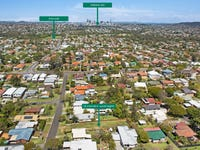 24 O'Donnell Street, Wavell Heights, Qld 4012