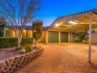 7 Stephano Place, Rosemeadow, NSW 2560