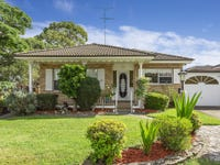1/81 Greenacre Road, Connells Point, NSW 2221