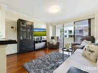 111/323 Forest Road, Hurstville, NSW 2220