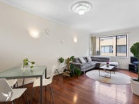 14/130 Terrace Road, Perth, WA 6000