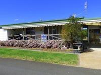R11/731 Princes Highway, Eden, NSW 2551