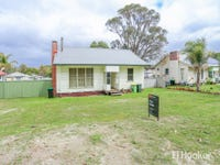 13 Cable Street, Collie, WA 6225