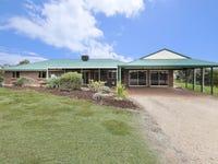 21 Skurray Court, Cockatoo Valley, SA 5351