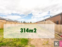15 Double Delight Drive, Beaconsfield, Vic 3807
