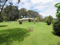 75 Roxbrough Road, Far Meadow, NSW 2535