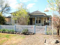 101 Binalong Street, Murrumburrah, NSW 2587