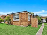 5 Hopman Crescent, Berkeley, NSW 2506