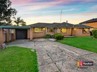 19 Corben Avenue, Moorebank, NSW 2170