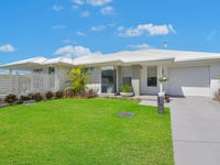 75 Solomon Drive, Lake Cathie, NSW 2445