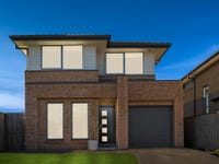 32 Brocklebank Street, Box Hill, NSW 2765