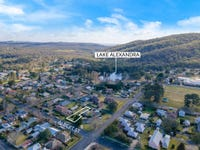 Lot 2, 10 Victoria Street, Mittagong, NSW 2575