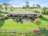 84 Wattle Creek Drive, Theresa Park, NSW 2570