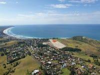 Lot 34-39, Coastal Grove, Lennox Head, NSW 2478