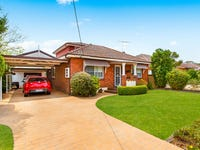67 Hammers Rd, Northmead, NSW 2152