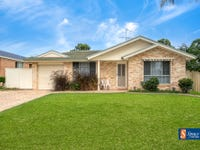 38 Currans Hill Drive, Currans Hill, NSW 2567