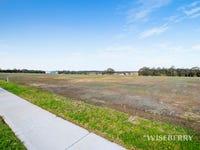 Lot 150, 1449 Hue hue Road, Wyee, NSW 2259