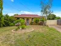 4 Costello Close, Bacchus Marsh, Vic 3340