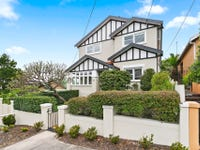 63 Rainbow Street, Kingsford, NSW 2032