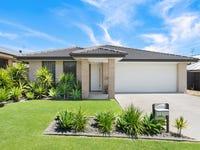 21 Paradise Street, Gillieston Heights, NSW 2321
