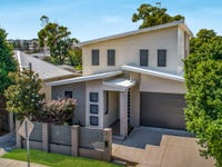 195 Corlette Street, The Junction, NSW 2291