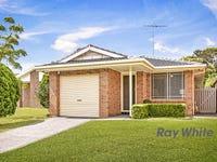 39 De Castella Drive, Blacktown, NSW 2148